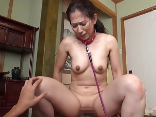 Asian, Ass, Babe, Big ass, Big pussy, Big tits, Boobs, Fucking, Japanese, Mature, Mom, Pussy, Tits, Wet