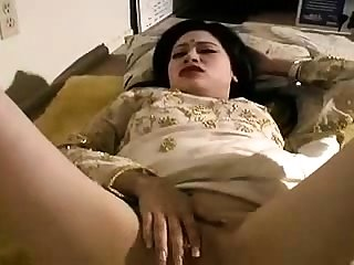 Desi Indian Young Blowjob and Hard Riding Free Porn Making love Ass