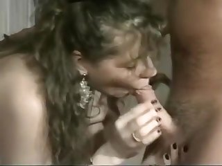 Horny xxx video German greatest inviting one