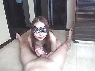 Asian, Creampie, Cum, Hardcore, Japanese, Milf