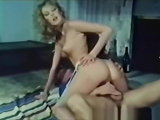 Shauna Grant Highlights Queen of Classic Porn