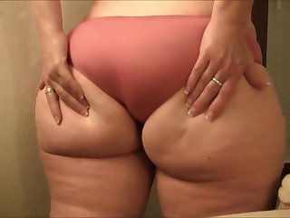 big ass and big posterior elevate d vomit compilation