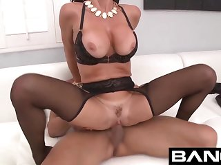 BANG.com: Surpass Be advisable for Mature Milfs Compilation