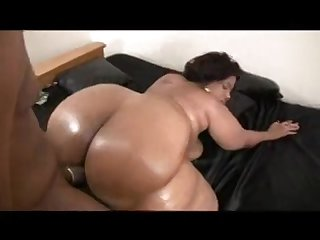 Loveliness Gorgeou Shorny Phat Ebony Bitch An - burst out with
