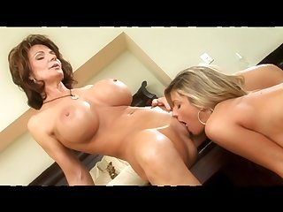 Two Smoking Nasty Mother I´d Like More Intrigue b passion Lesbian Babes More - deauxma