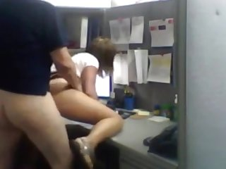 Concealed Safety measures Digital camera Recorded Realized Office Sex