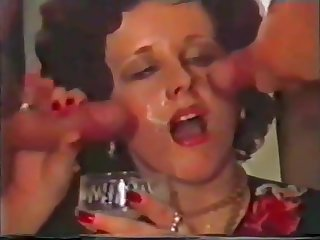 Fruit facial cumshots compilation video coition clip, watch online for unconforming
