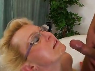 Hot MILFs unleash lust in all directions young guys. Over 40 but placid fuckable.