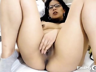 Korean Mami Webcam Slut Fidelity 2
