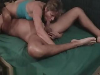 Milf wife sucking hogwash