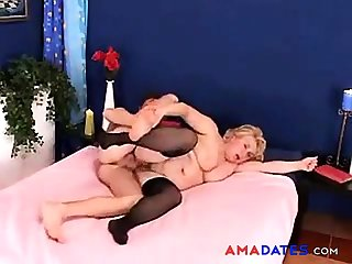 Grown up anal! Amateur collection!