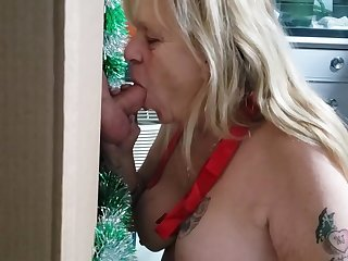 Horny of age movie Tow-haired homemade incredible , take a look