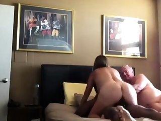 Grande scopata